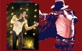 Mj's This Is It - michael-jackson photo