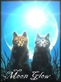 Moon Glow - warrior-cats-of-the-clans photo
