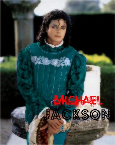 lebih MJ