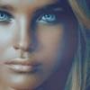 Abigael Leduc : L'ange sans ses ailes Natalia-natalia-vodianova-10399124-100-100