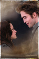 New Moon Photo Card Picspam - twilight-series photo