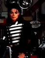OOOHHHH SEXXAAYYYY - michael-jackson photo