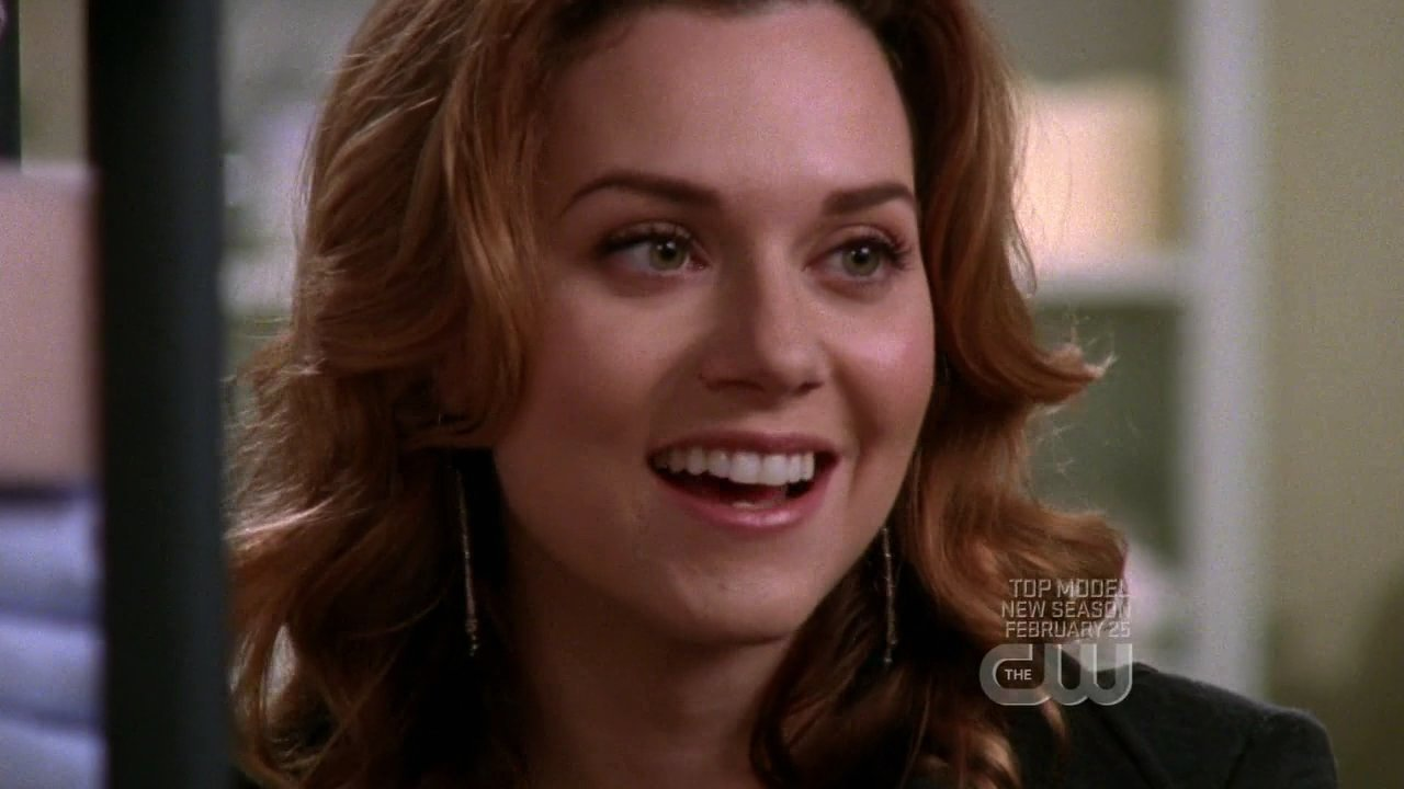 oth show me how to live