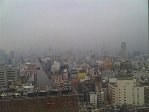 Paramore in Nhật Bản