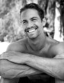 Paul Walker &lt;3 - paul-walker photo
