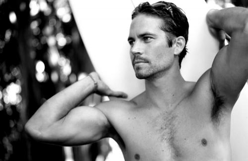 Paul Walker wallpaper titled Paul Walker <3