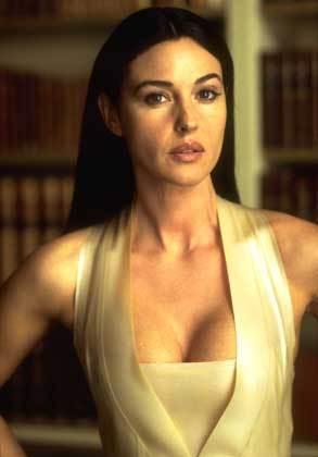 The Matrix fondo de pantalla titled Persephone