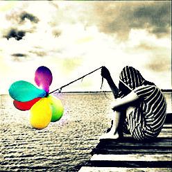 Pics I made :D ♥ picnik.com