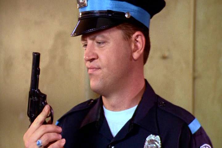 Police Academy images Police Academy HD wallpaper and background ...