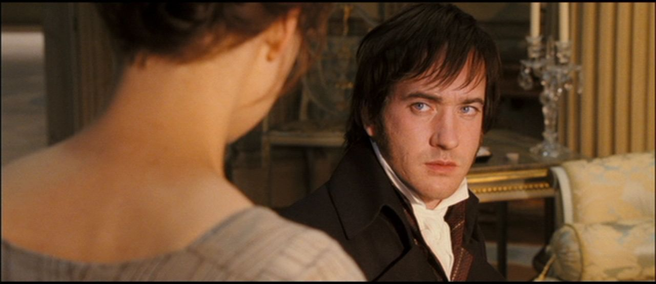 pride prejudice elizabeth bennet essay Essay writing guide how do darcy and elizabeth change and develop in pride and prejudice elizabeth bennet and mr darcy are the two key characters in pride and.