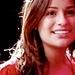 Rachel Berry <3