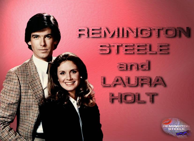 Remington&Laura