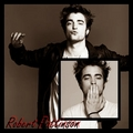 Robert! - robert-pattinson fan art