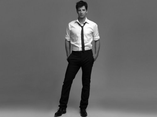 Eurovision Song Contest দেওয়ালপত্র entitled Sakis Rouvas