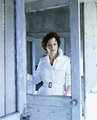 Sarah Clarke - twilight-series photo