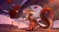 Scrat - scrat screencap