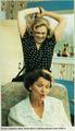 Serial Mom Kathleen Turner