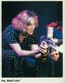 Serial Mom: Kathleen Turner