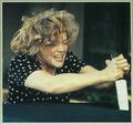 Serial Mom with Kathleen Turner