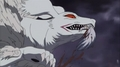 Sesshomaru Transformed! Riiiiiiip!!!