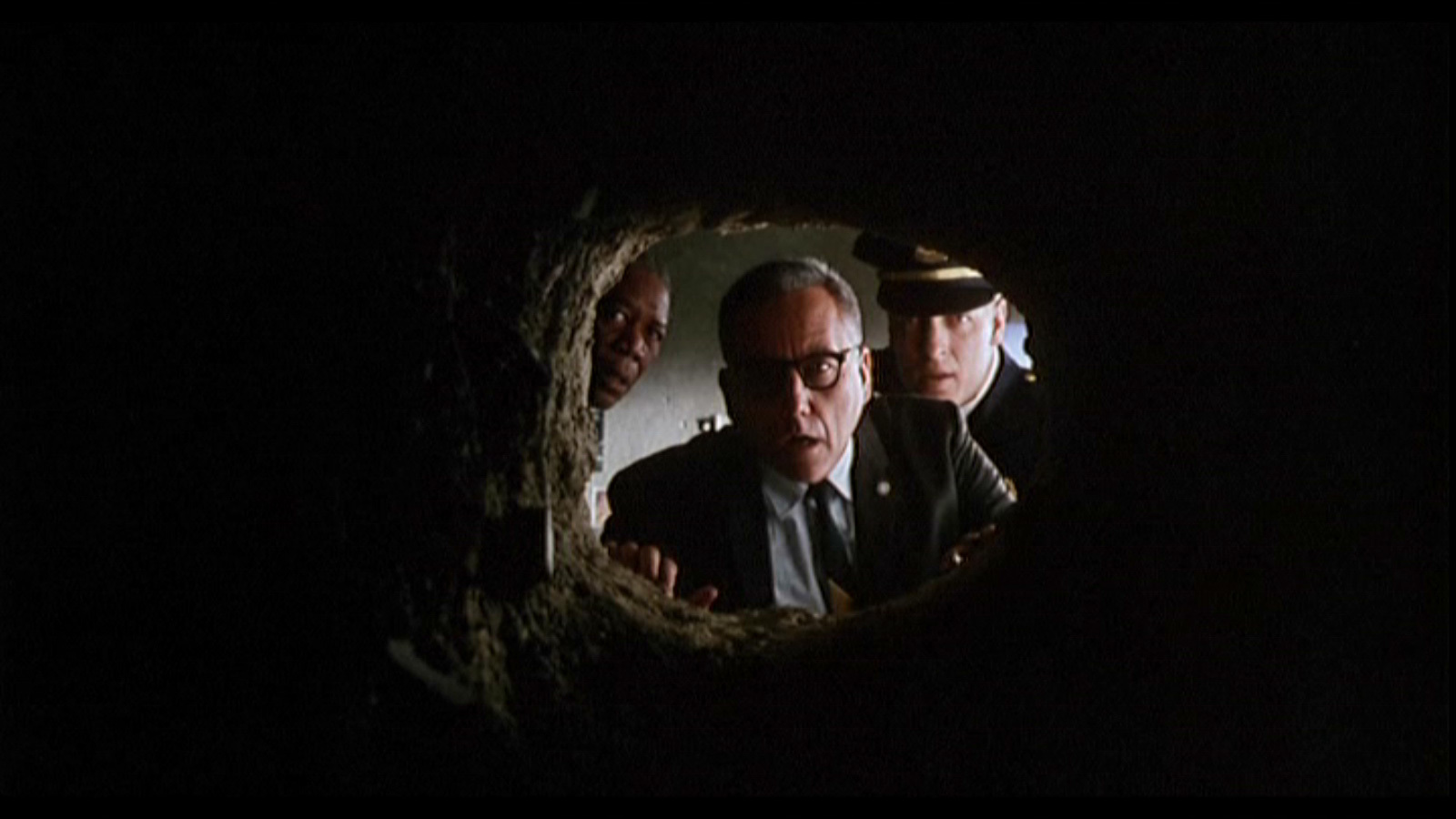 cinematography and lighting in the shawshank Oscar predictions 2018: nominations for best cinematography oscar predictions 2018: nominations for best cinematography starting in 1994 with the shawshank.