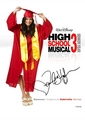 Signature - high-school-musical-2 photo