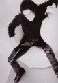 Soul Man - michael-jackson photo
