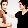 http://images2.fanpop.com/image/photos/10300000/Stefan-and-Damon-damon-and-stefan-salvatore-10365195-100-100.jpg