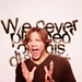 SuperNatural - supernatural-cast icon