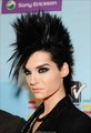 TH - bill-kaulitz photo