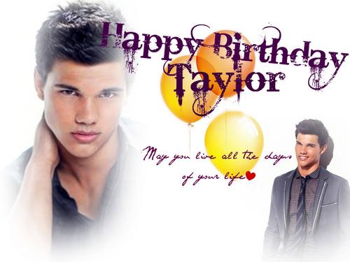 Taylor<33