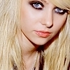 ☪ If you love me, if you hate me, you can't save me, baby ~ Tay's Relationships ☪ Taylor-M-taylor-momsen-10306991-100-100