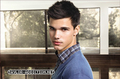 Taylor Star Ambassador Outtakes(happy birthday Taylor) - twilight-series photo