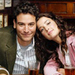 Ted&Robin - ted-and-robin icon