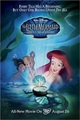 The Little Mermaid: Ariel's Beginning DVD Wallpaper