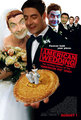 The Real American Wedding - mr-bean fan art