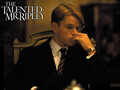 The Talented Mr.Ripley - the-talented-mr-ripley wallpaper