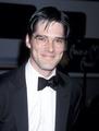 Thomas Gibson||1997