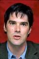 Thomas Gibson||2000