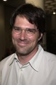 Thomas Gibson||2002 - thomas-gibson photo