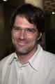 Thomas Gibson||2002