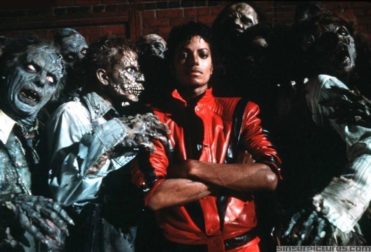 This Is Thriller Thriller-thriller-10399870-735-500