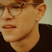 Tom Ripley - the-talented-mr-ripley icon