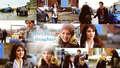 Top 5 LUX Scenes Picspam