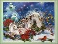 December Blessings