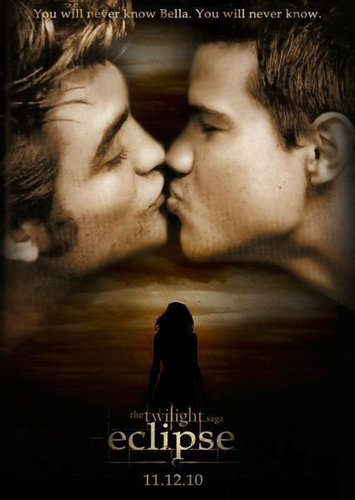 movie analysis new moon from the twilight saga essay New moon essays and research papers meyer wrote twilight, new moon for the most part the movie was close to the book new moon is narrated in first person.