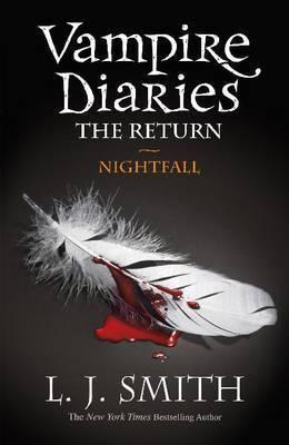 Vampire-Diaries-The-Return-Nightfall-UK-cover-lj-smith-10393208-260-400