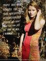 Vogue scans!!!!!
