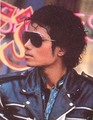 We miss you ! - michael-jackson photo