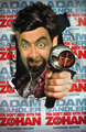You Don't Mess With Mr. Bean - mr-bean fan art